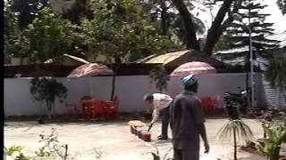 Holi 2008 Hooghly-Siliguri-Shweta Gupta