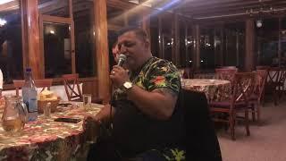 COCO de la Slatina _ NELU BUCUR _ SERGIU TUDOR _ DANIEL CHITULESCU ... La Boteni