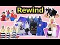 ★YouTube Rewind 2017「流行語大賞&トレンド発表!」★