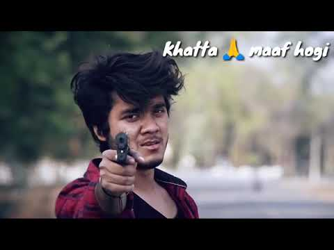 Ye Dil Kyu Toda Very Sad Whatsapp Stetus | Very Painfull Heart Touching Song | By Status King