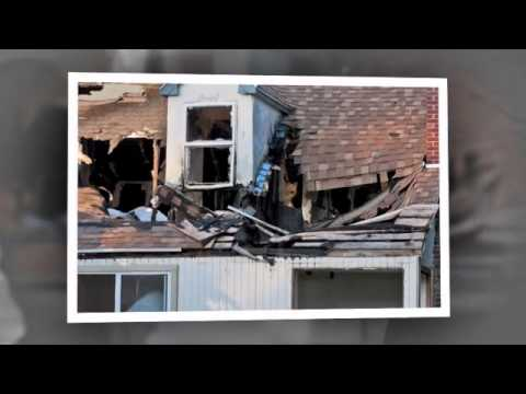 Roofing Contractor | Edmond, OK -- Bulldog Roofing & Restoration, Inc.