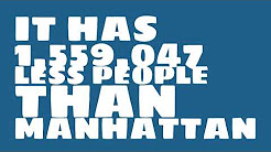 What is the population of Alhambra, CA?