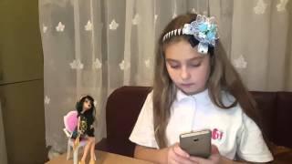 Helix Family - Helix 3D knygutės vaikams