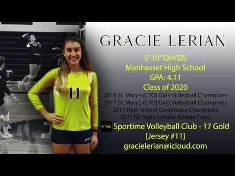 mizuno boston volleyball festival 2019 schedule nfl quiz