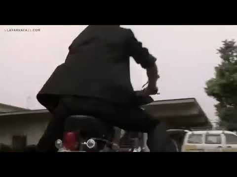 Momen Lucu Tamao Serizawa Crow Zero 1 Subtitle Indonesia