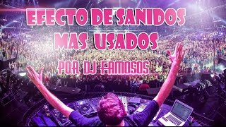 Video Pack de Intros  y Efectos de Sonido para Dj Mas usados y mas buscados download MP3, 3GP, MP4, WEBM, AVI, FLV Oktober 2018