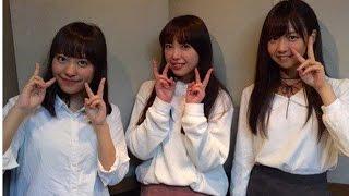 おださく【珍しい組合せ】キュート中島早貴・ジュースジュース宮崎由加...