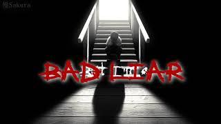 Download lagu 「Anti-Nightcore」Bad Liar -- Imagine Dragons Metal Cover 「+Lyrics」