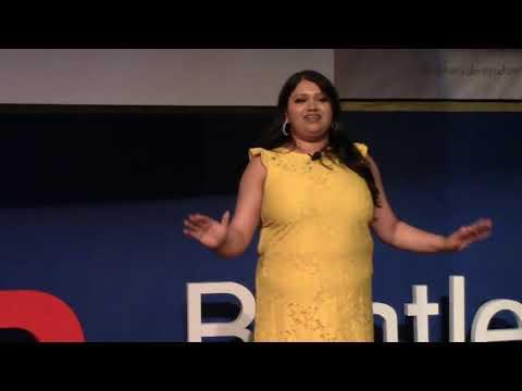 What is Your Sparkle? - Understanding Your Impact Can Change The World  | Isha Joshi | TEDxBentleyU