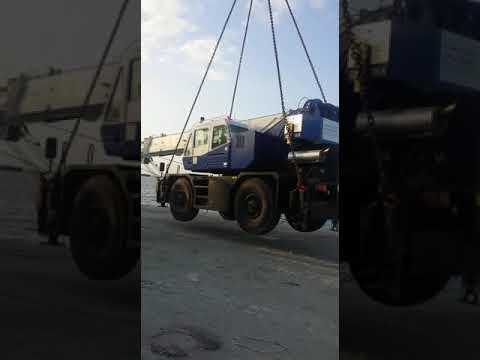 فيديو: شاهد .. الأطماع السعودية مستمرة في سقطرى