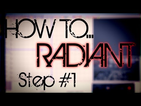 CoD4 Radiant Tutorial - Part 1 - How to Install Radiant