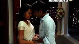 Unney Uyire - Vinnaithaandi Varuvaayaa.mp3