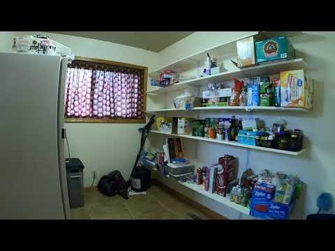 Virtual Open House 2910 Barcelona Rd SW Albuquerque NM 87105 - ISpeakRealty.com