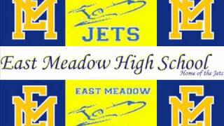 """Blue and Yellow"" (East Meadow High School Remix) - buzzKILL"