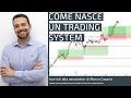 Come creare una STRATEGIA di Trading: i 3 pilastri fondamentali