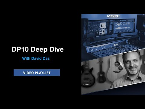 Adjusting vocal timing in DP10's new stretch layer