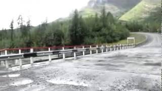 видео Якутские кигиляхи в Республике Саха (Якутия)