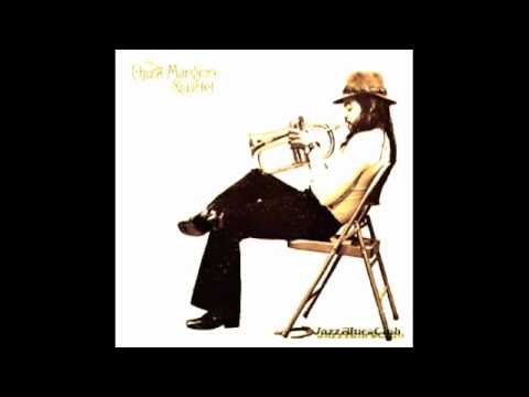 Chuck Mangione & Quartet - Land of Make Believe (Mercury Records 1973)