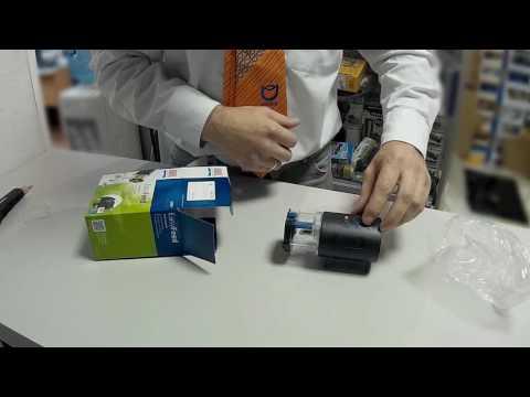 Автоматическая кормушка Juwel EasyFeed automatic feeder - обзор, распаковка, пример использования