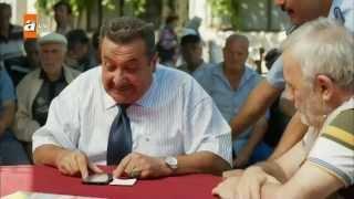Çavez, Belediye Başkanı'na oyun oynarsa...