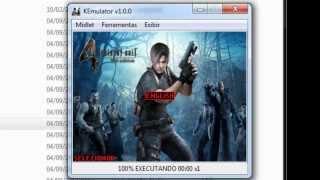 Repeat youtube video Jogos 3d Java