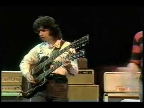 Streetwalkers-1975-01-Downtown-Flyers