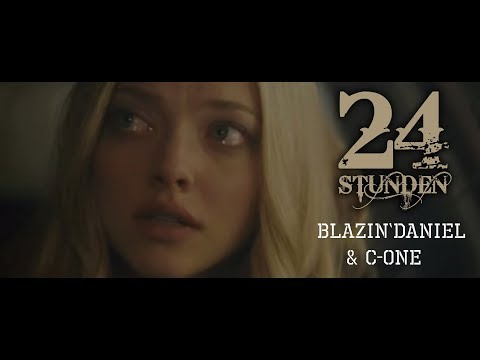 24 STUNDEN Ft. C-One