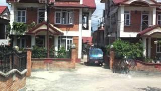 civil home gate.MOV