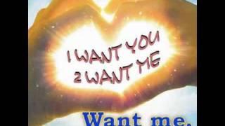 Play I Need Somebody
