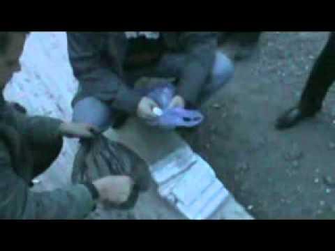 фсб  и мвд изымает гашиш на трассе красноярск-канск