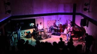 Keep Me in Mind - John Scofield (Dixon Nacey Quintet)