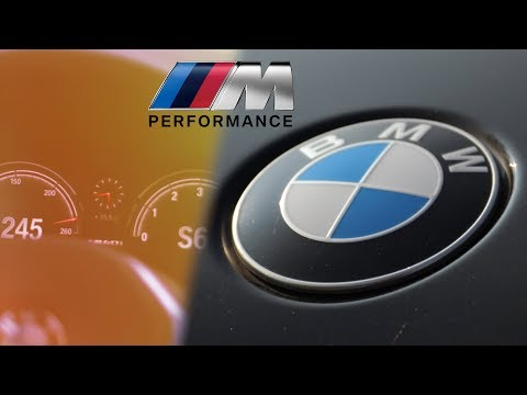 bmw-m-power-movie-|-x3-m40i-ausfahren