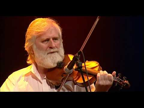 Whiskey in the Jar - The Dubliners | 40 Years Reunion: Live