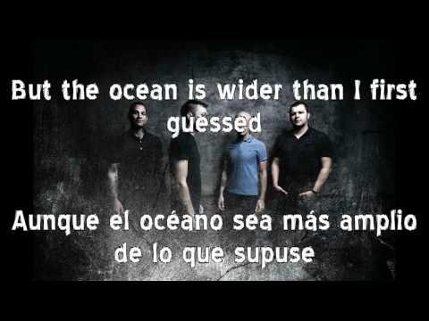 Rise Against - Wait for me (Lyrics) (Sub Español)