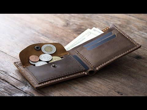 5-best-leather-wallets-on-amazon-2019