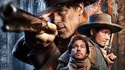 New Western Movie English 2020 Full length Movies Drama Hollywood