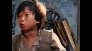 kungfu kids breakaway