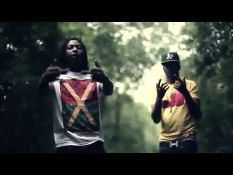 """SD - """"Gotta Get It"""" (feat. Tray Savage) [Official Video]"""