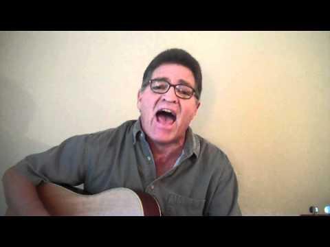 FOX  NEWS The American Terrorists  Ken Dixon words and music