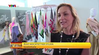 VTV News 15h - 01/10/2019