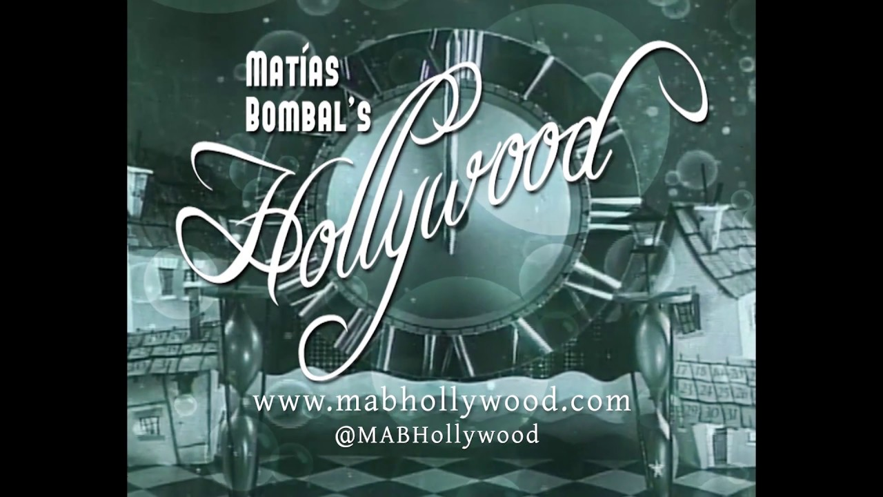 Image result for happy new year hollywood