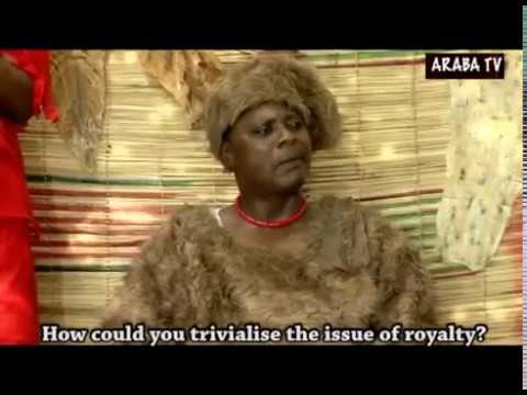 Download Kori Koto    Latest Yoruba Movie 2017 Traditional