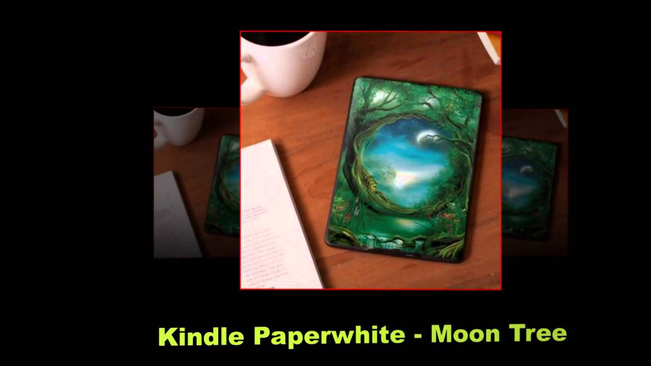 Kindle Skins   Kindle Fire Skins   Top Kindle Skins   Best Kindle Skins    Kindle Accessories