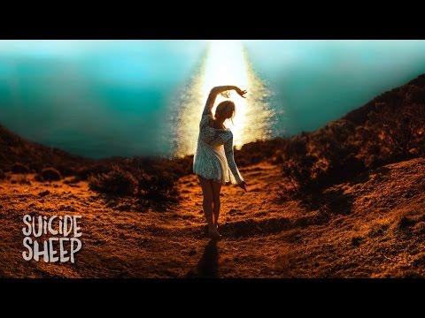 Autograf - Metaphysical (feat. Janelle Kroll)