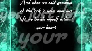 YouTube - Foolish Beat+Lyrics Debbie Gibson