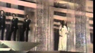 Gladys Knight & Tнe Pips - Midnight Train To Georgia