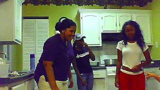 Andrea.King.Sharonda.OMG Girlz.& Kristina