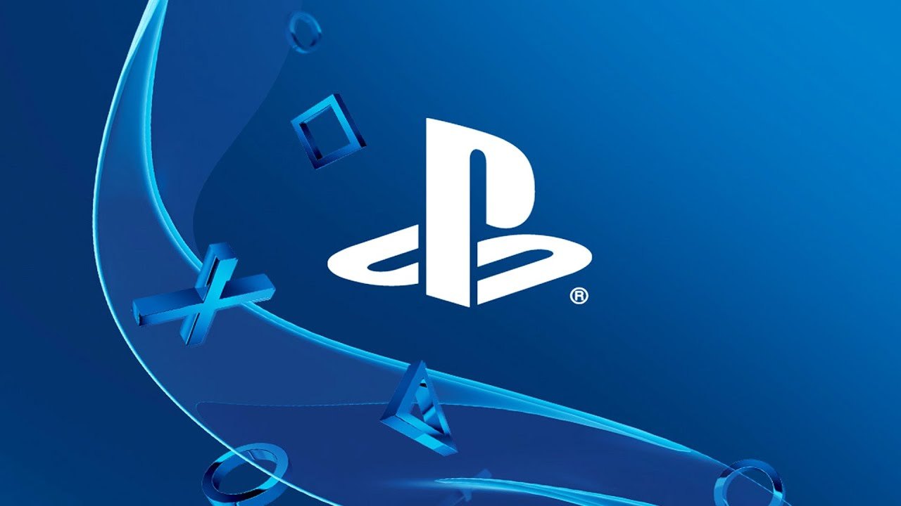 OFFICIAL PLAYSTATION MEETING 2016 LIVESTREAM! - NEW PS4 PRO RELEASE DATE & MORE! (PS4 PRO) - YouTube