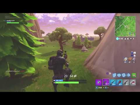 how to get free skins in fortnite