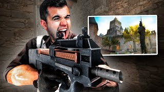"""JUGAMOS EL NUEVO COBBLESTONE""Counter-Strike: Global Offensive #264 -sTaXx"
